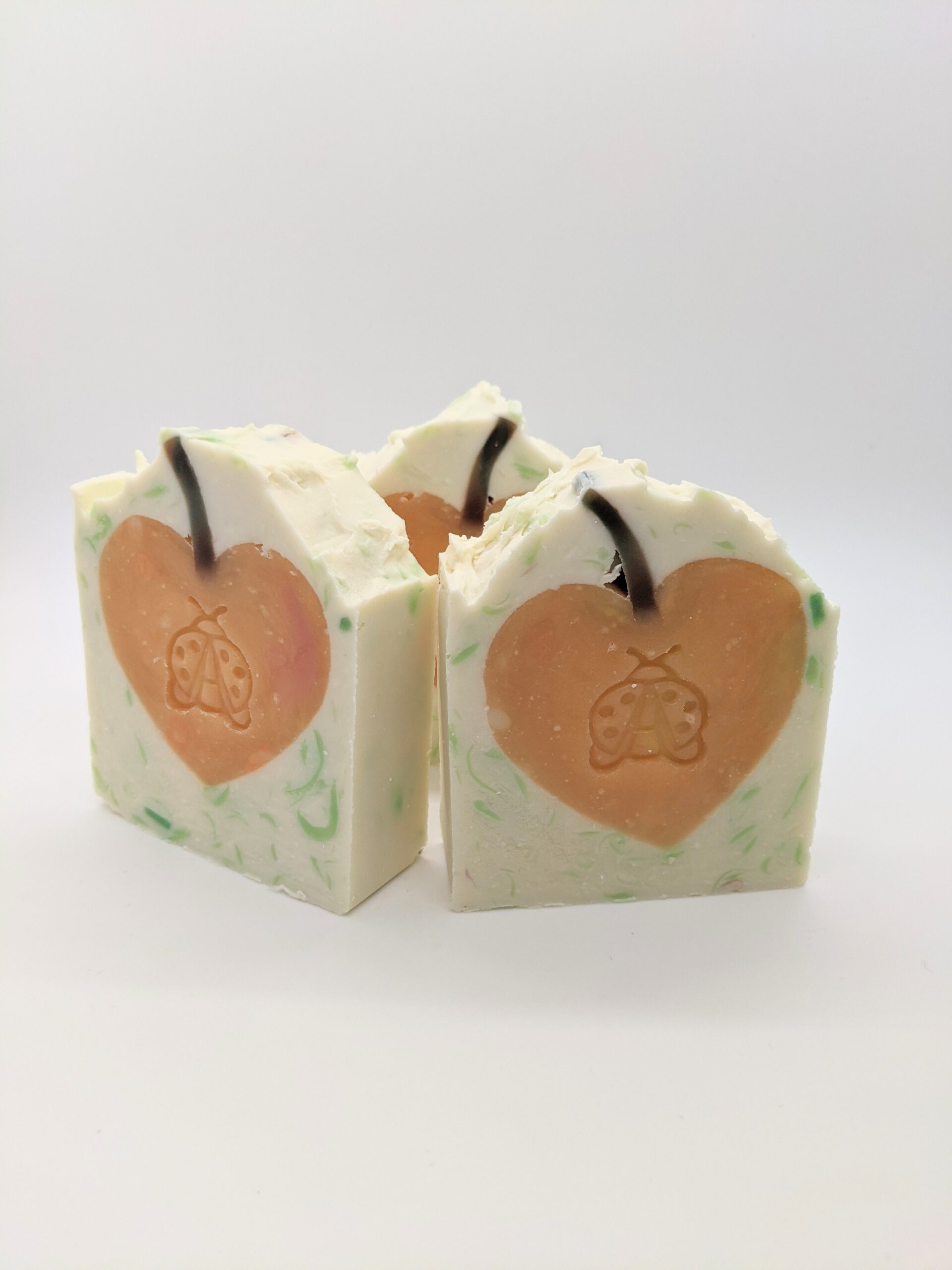Apricot & Fig